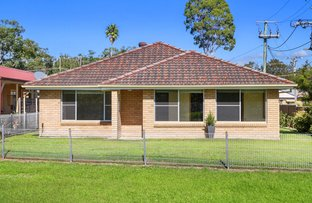 Picture of 6 Amy St, Davistown NSW 2251