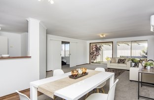 Picture of 12 Frederic Street, Old Noarlunga SA 5168