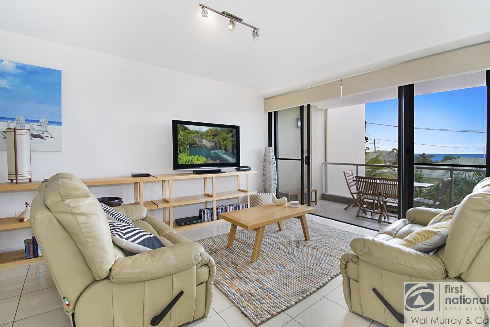 304/3-7 Grandview Street, East Ballina NSW 2478, Image 2