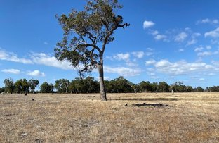 Picture of Lot 44 Old Bunbury Road, West Coolup WA 6214