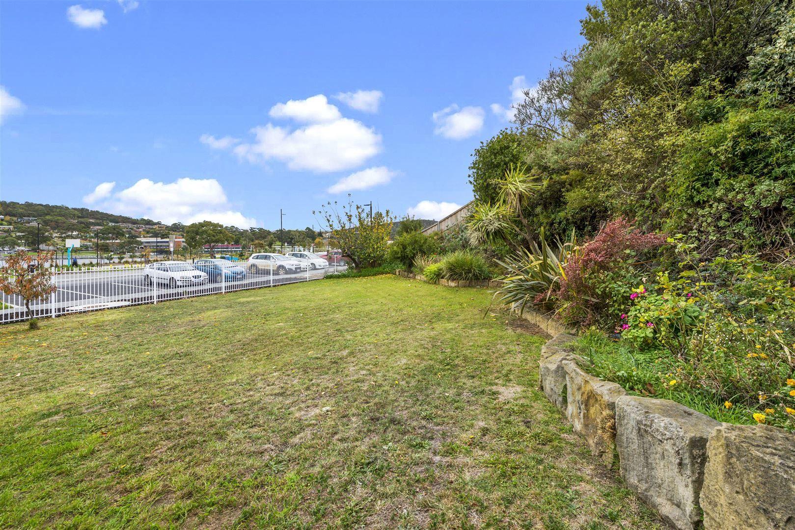 21 Kangaroo Bay Drive, Bellerive TAS 7018, Image 2