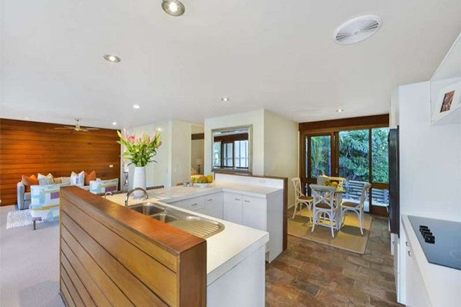 Picture of 34a Jendi Avenue, BAYVIEW NSW 2104