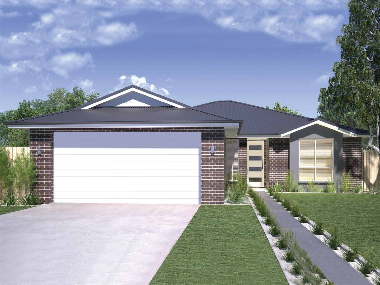 Wyreema QLD 4352, Image 0