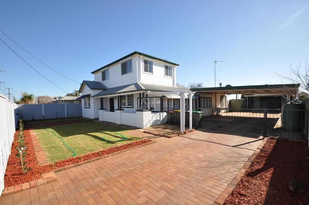 126 Wingewarra Street, Dubbo NSW 2830, Image 0