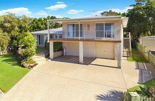 7 Boonabah Place, Caloundra West QLD 4551