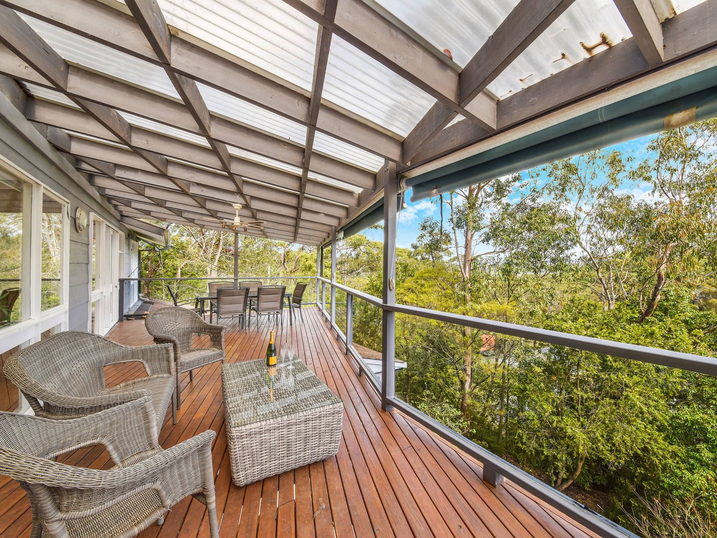 3 Boronga Place, Berowra Heights NSW 2082, Image 0