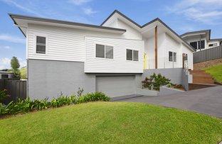 Picture of 23 Ballantine Drive, Korora NSW 2450