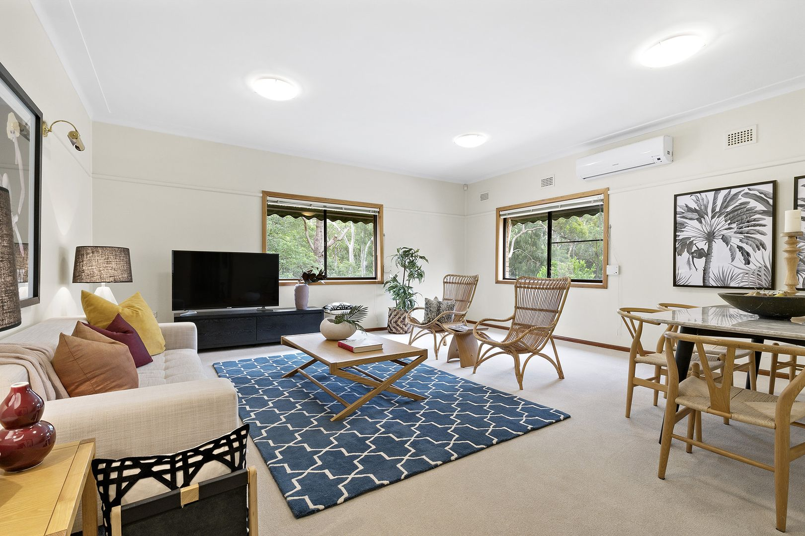 8 Long Avenue, East Ryde NSW 2113, Image 1