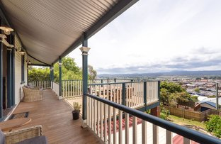 3 Stone Street, West Launceston TAS 7250