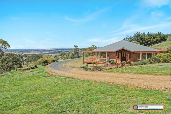 Picture of 108 Lynland Drive, ARMIDALE NSW 2350