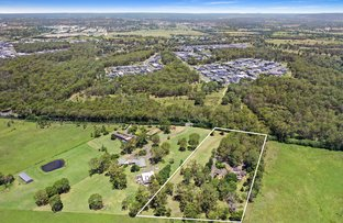 Picture of 475 Cobbitty Road, Cobbitty NSW 2570