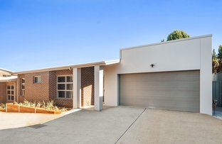 Picture of 4/34-38 The Avenue, Corrimal NSW 2518