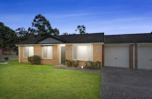 Picture of 7a Anchorage Circle, Summerland Point NSW 2259