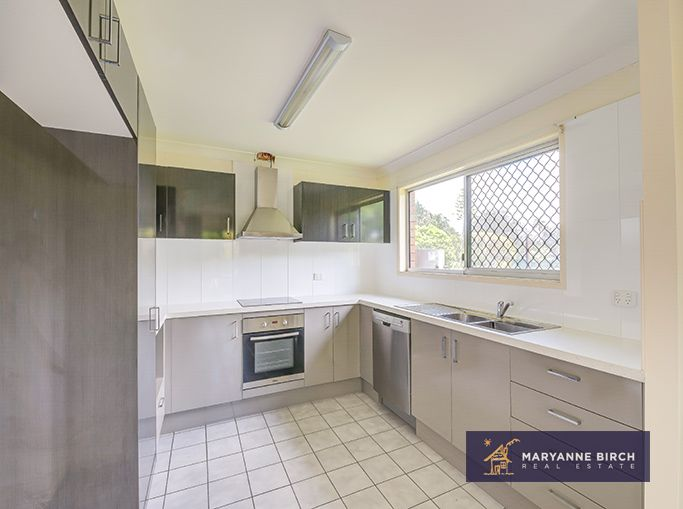 24 HOPE STREET, Norman Park QLD 4170, Image 2
