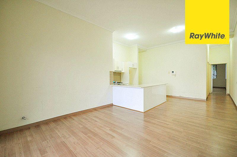 7-19 James Street, Lidcombe NSW 2141, Image 2