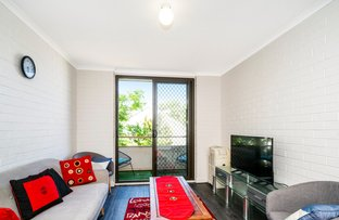 Picture of 213/128 Carr Street, West Perth WA 6005