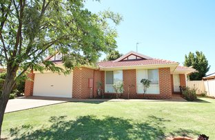 Picture of 22 Dunvarleigh Crescent, Griffith NSW 2680