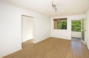 Picture of 11/22 Helen Street, Westmead NSW 2145