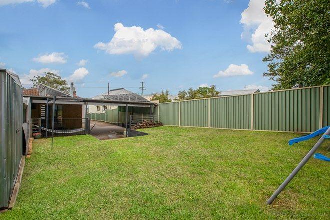 Picture of 13 Trevor Street, TELARAH NSW 2320