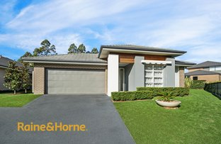 Picture of Lot 274 of 3 Kalangara Road, Silverdale NSW 2752