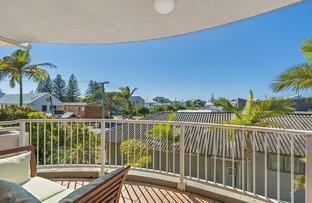 Picture of 10/32 William Street, Mermaid Beach QLD 4218