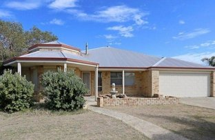 Picture of 14 Pyrford Ramble, Erskine WA 6210