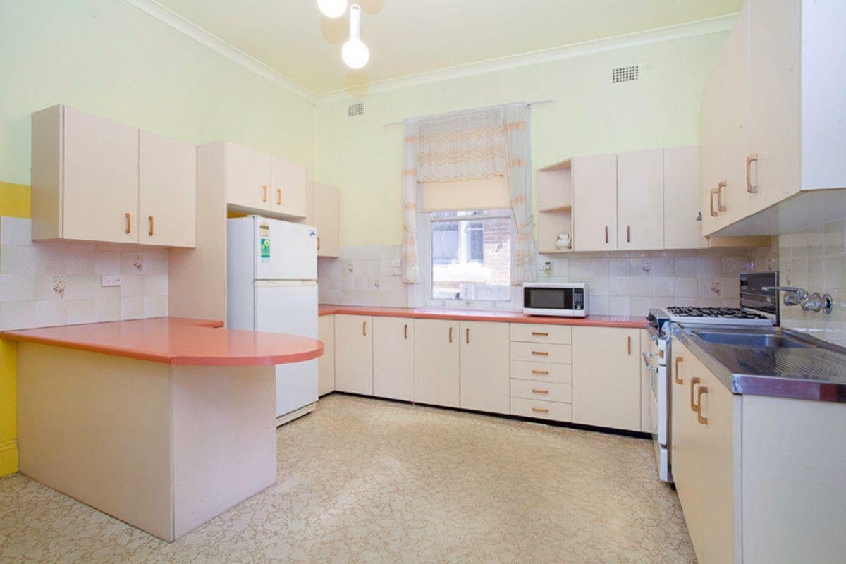 49 Nicholson Street, Burwood NSW 2134, Image 2