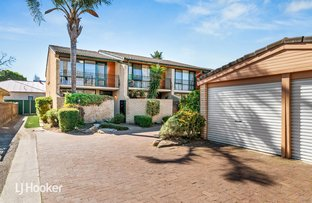 Picture of 12 Curtin Lane, North Adelaide SA 5006