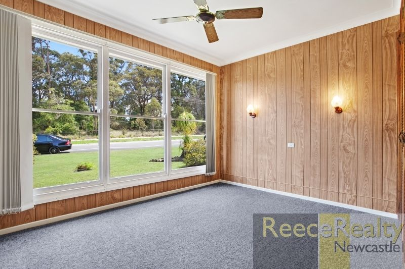 21 Victory Parade, Wallsend NSW 2287, Image 2