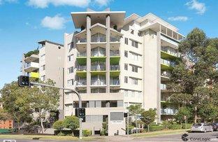 Picture of 504/36-40 Romsey Street, Waitara NSW 2077