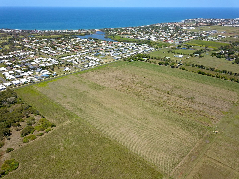 64 Hughes Road, Bargara QLD 4670, Image 2