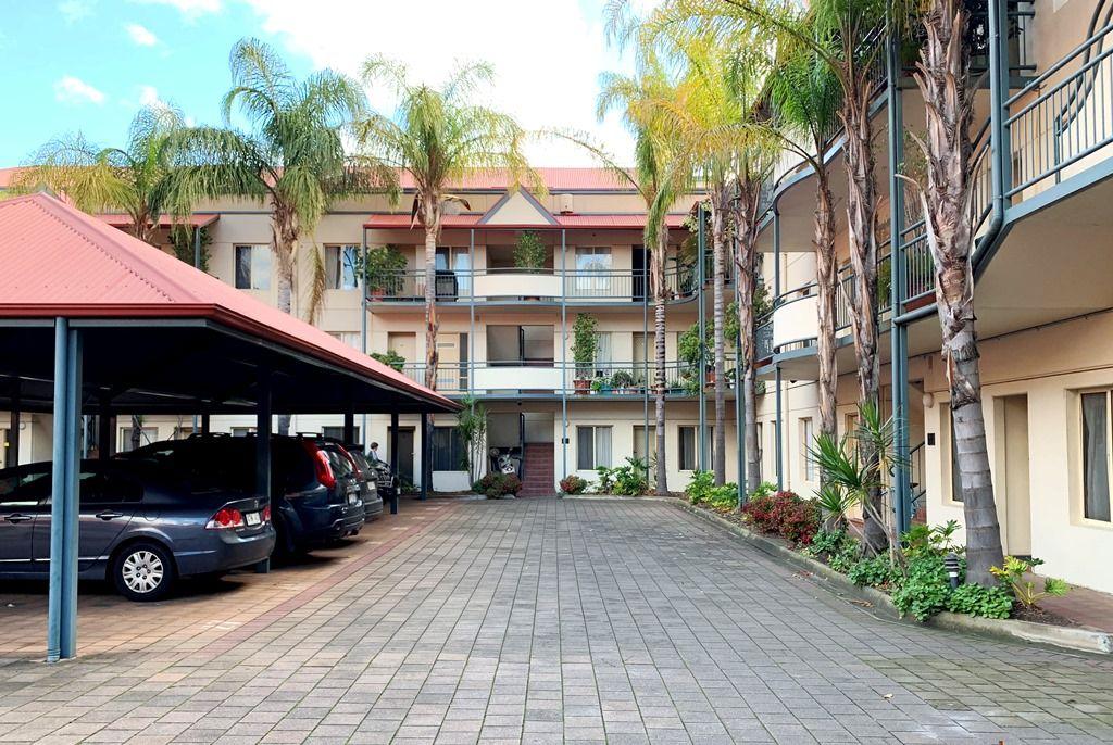 39/177 Angas Street, Adelaide SA 5000, Image 1