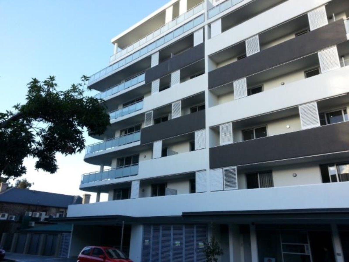 39a 20-24 Sorrell Street, Parramatta NSW 2150, Image 2