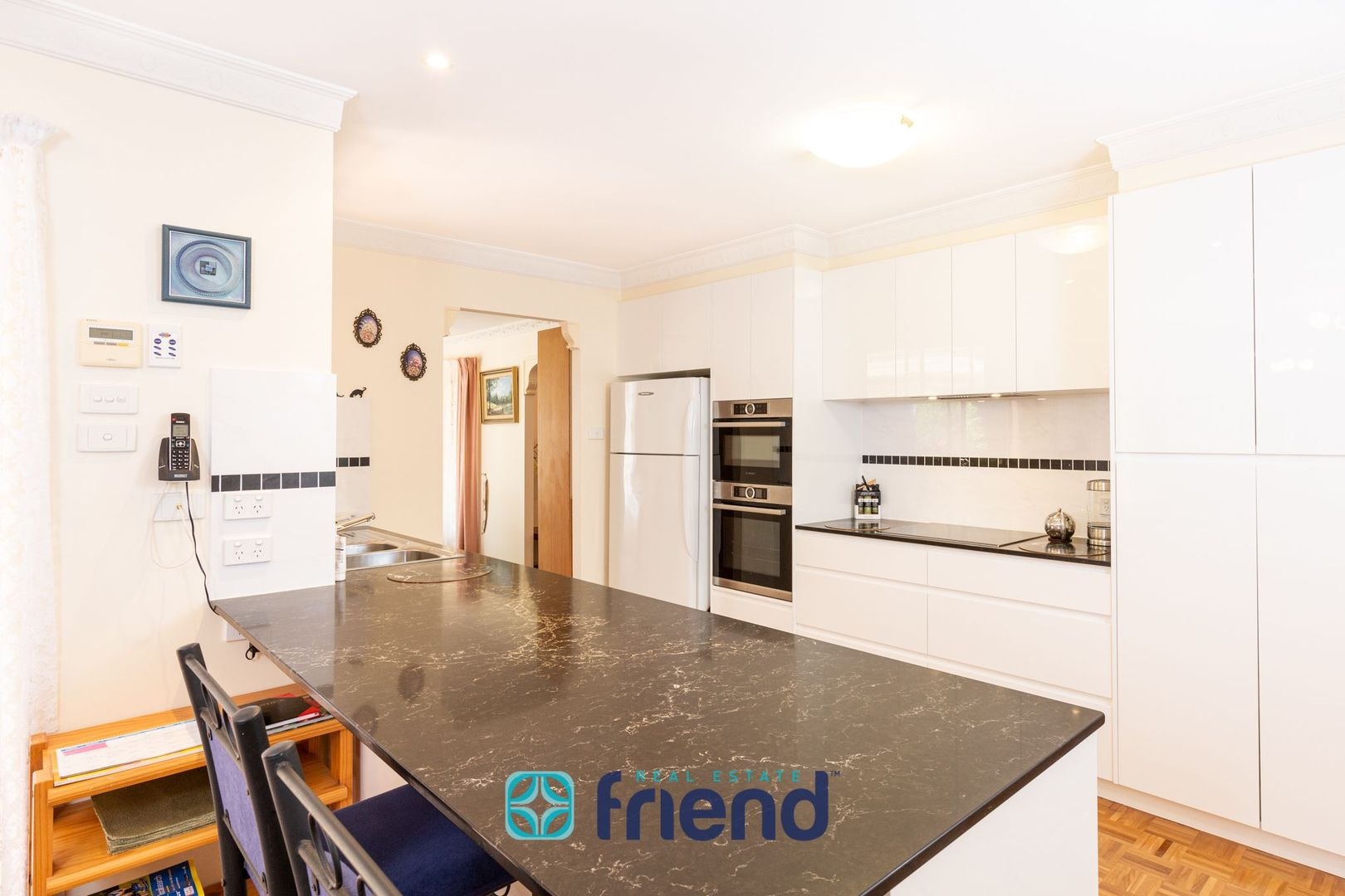 8 The Maindeck, Corlette NSW 2315, Image 1