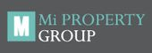 Logo for Mi Property Group