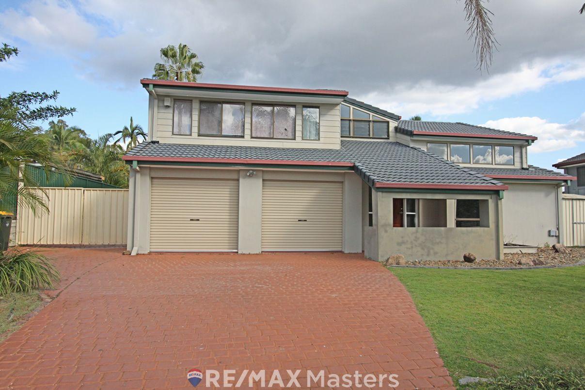 3 Ramblingwood Court, Algester QLD 4115, Image 0