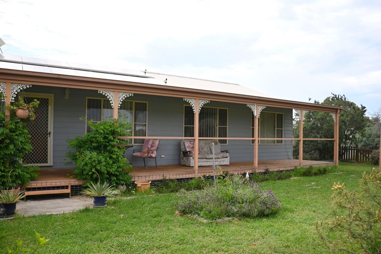 1062 Wollar Road, Mudgee NSW 2850, Image 0