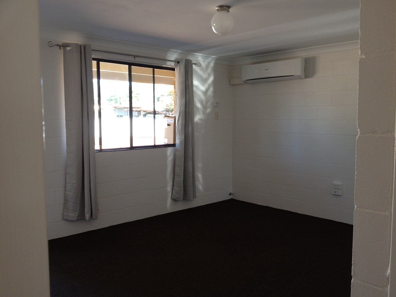 2/80 William Street, Condobolin NSW 2877, Image 1