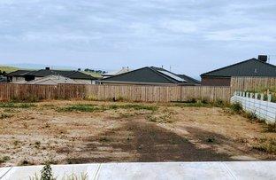 Picture of Lot 154 Nimble Street, Mernda VIC 3754