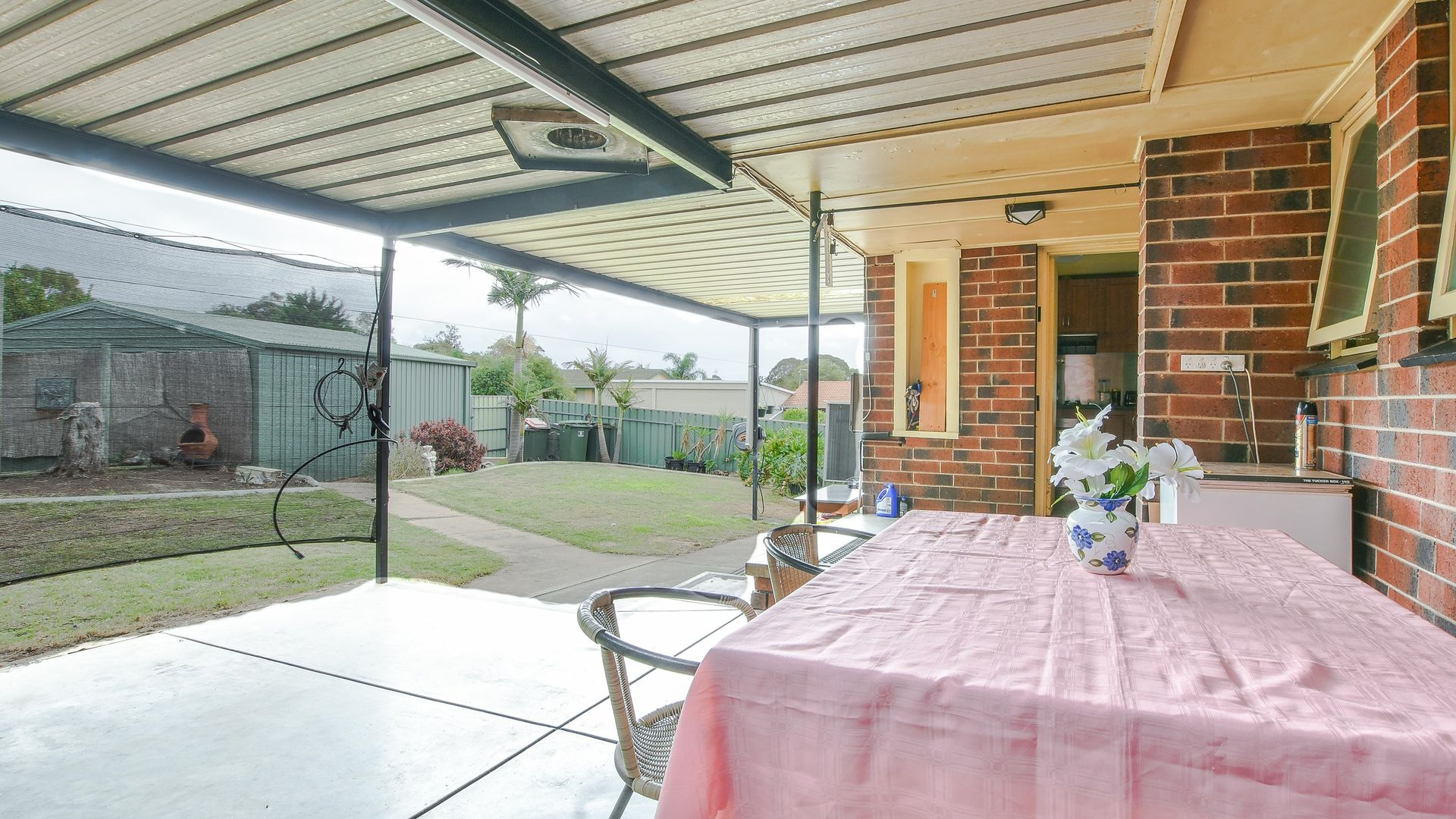 17 Regis Crescent, Christie Downs SA 5164, Image 1