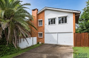 Picture of 59 Orkney Street, Kenmore QLD 4069