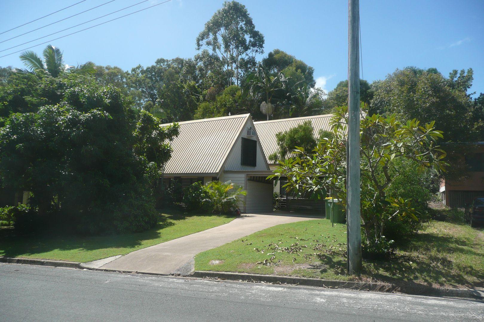 27 Green Valley Drive, Rainbow Beach QLD 4581, Image 0