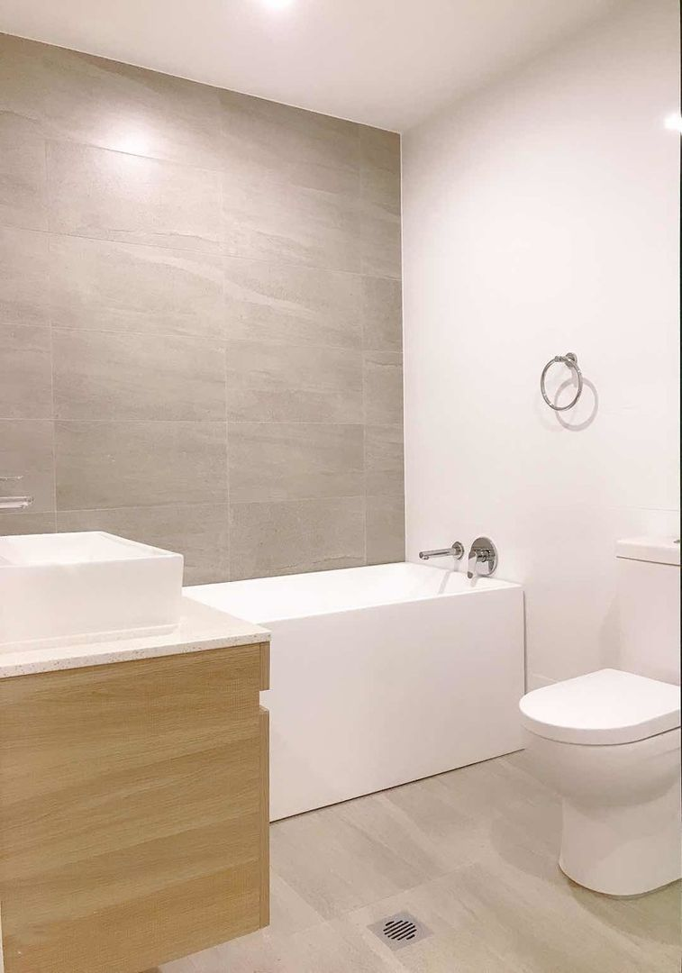 13/19-23 BOOTH STREET, Westmead NSW 2145, Image 2