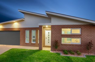 Picture of Lot 58 Madeline Drive DR, Burnie TAS 7320