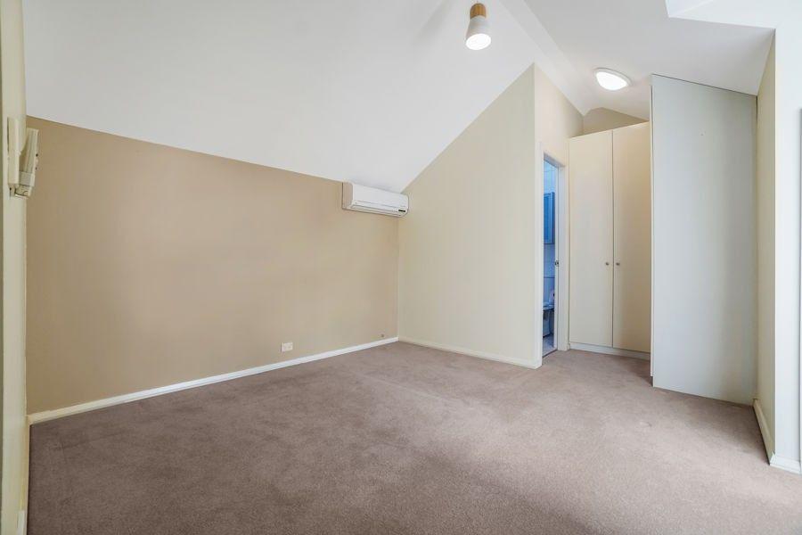 3/29-31 Church Street, Camperdown NSW 2050, Image 2