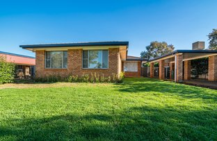 Picture of 63 Margaret Crescent, Dubbo NSW 2830