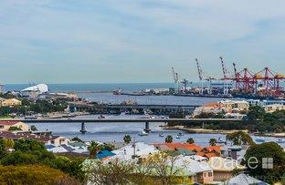 16 Pier Street, East Fremantle WA 6158