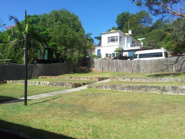 785 Warringah Road, Forestville NSW 2087, Image 1