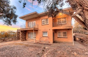 Picture of 15 Hunt Crescent, Christies Beach SA 5165