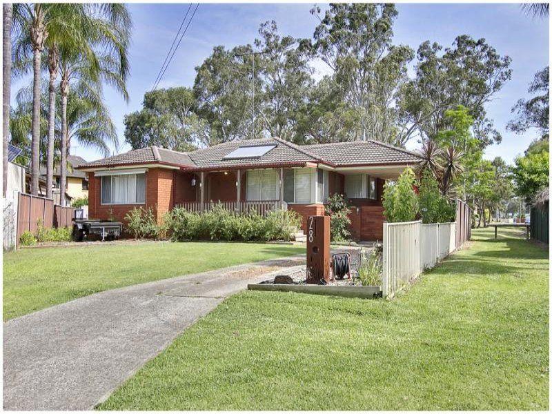 28 Lamont Place, South Windsor NSW 2756, Image 0